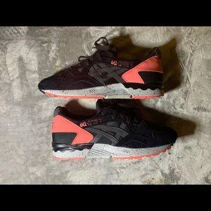 Asics Shoes - ASICS GEL-LYTE V